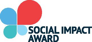 Social Impact Award Germany